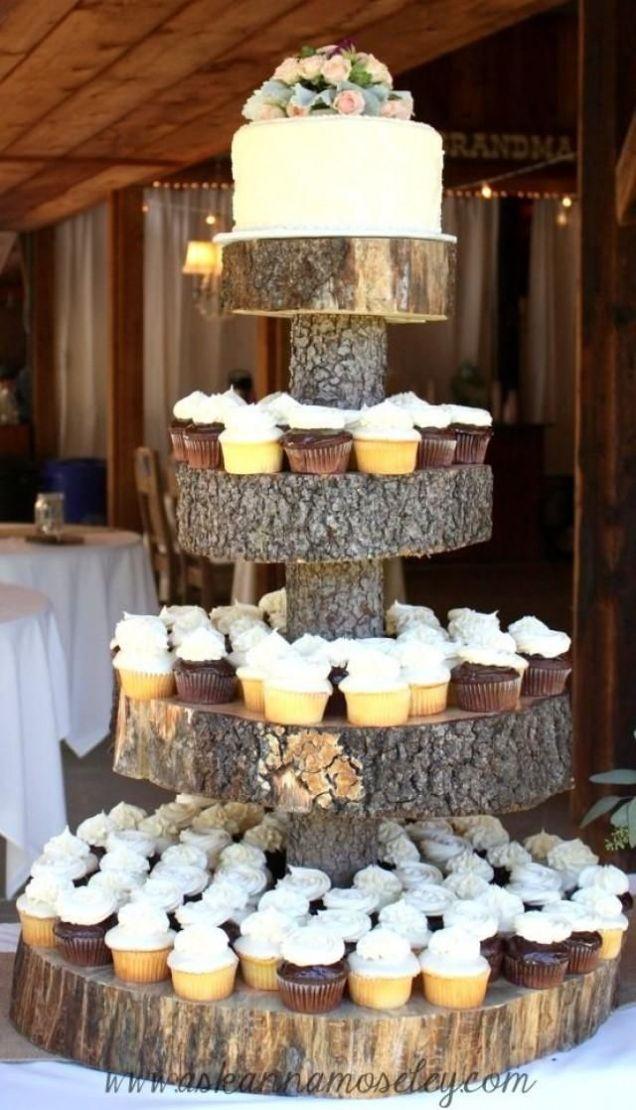 Best 25 Barn Weddings Ideas On Emasscraft Org