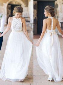 Best 25 Beach Wedding Dresses Ideas On Emasscraft Org Brides Hawaii