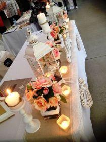 Best 25 Country Homemade Wedding Decor Ideas On Emasscraft Org