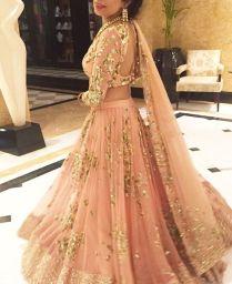 Best 25 Indian Wedding Outfits Ideas On Emasscraft Org