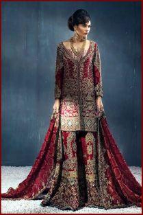 Best 25 Pakistani Bridal Ideas On Emasscraft Org
