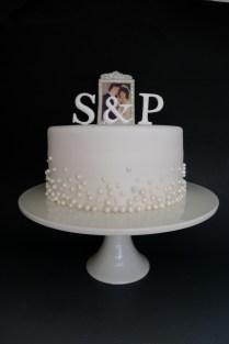 Best 25 Pearl Cake Ideas On Emasscraft Org