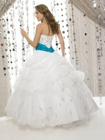 Best 25 Turquoise Wedding Dresses Ideas On Emasscraft Org