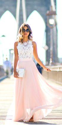 Best 25 Wedding Outfits Ideas On Emasscraft Org