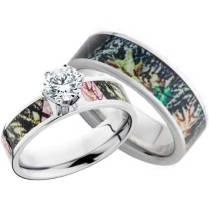 Browning Camo Wedding Rings Margusriga Baby Party Camo Wedding