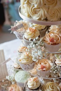Exciting Cupcakes For Weddings 41 About Remodel Wedding Cake