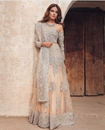 Fancy Indian Wedding Party Dresses For Women 88 With Additional