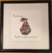 Gift Ideas For 4th Wedding Anniversary 25 Unique 4th Anniversary