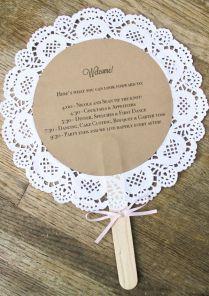 Handmade Wedding Centerpiece Ideas Best 25 Handmade Wedding