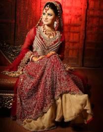 Impressive Indian Wedding Dresses Indian Wedding Dresses Dressed