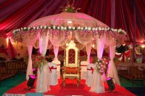Indian Wedding Decoration The Home Design Guide To Decorate A