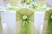 Outstanding Light Green Wedding Theme Wedding Light Green Wedding