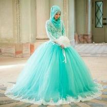 Outstanding Turquoise Wedding Dress 30 For Your Wedding Cake