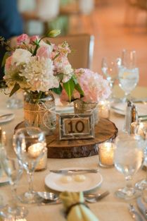 Rustic Wedding Tables Best 25 Rustic Wedding Tables Ideas On