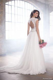Styles Of Wedding Dresses Best 25 Wedding Dress Styles Ideas On