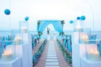 Wedding Ceremony Ideas On Emasscraft Org 204 Pins Party Invitations