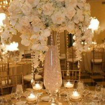 Pinterest wedding centerpieces junglespirit Images