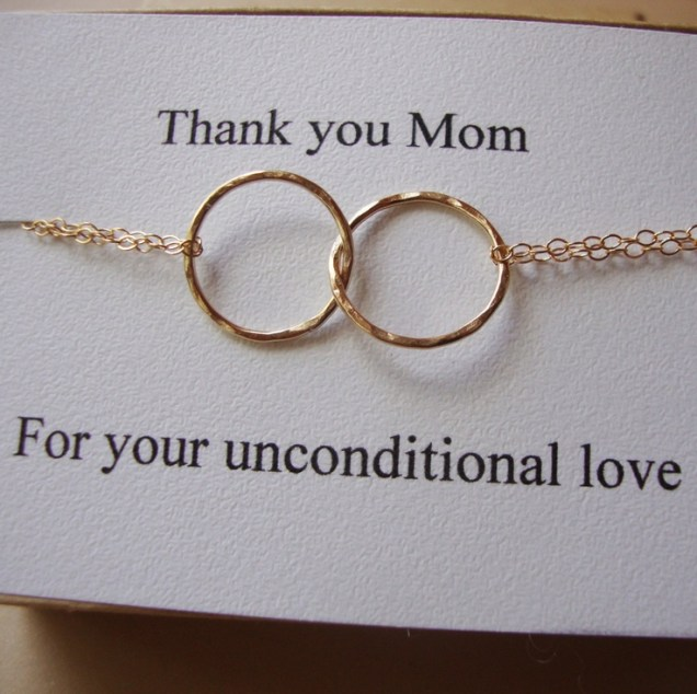 Wedding Thank You Gift Ideas For Your Parents