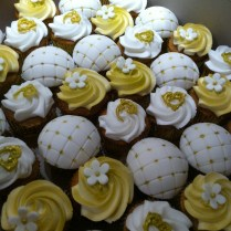 113 Best Cakes And Crafts Images On Emasscraft Org