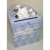 115 Best Wedding Money Card Boxes Images On Emasscraft Org