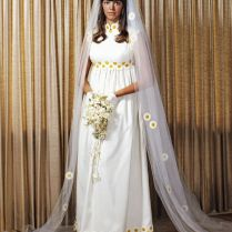 125 Best 1970 Wedding Gowns Images On Emasscraft Org