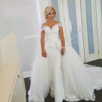 140 Best Wedding Dresses Images On Emasscraft Org