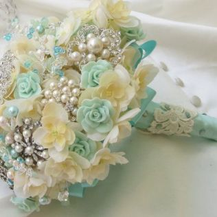 157 Best Tiffany Blue Wedding Images On Emasscraft Org