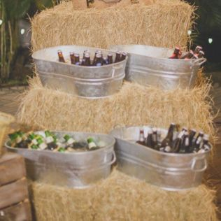 206 Best Budget Rustic Wedding Ideas Images On Emasscraft Org