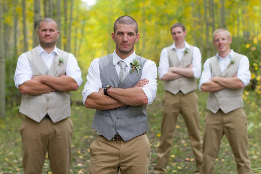 708d49c221de Groom S Suits Page 69    15 + Pretty Rustic Wedding Groom Attire ...