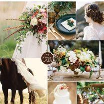 244 Best Hey Wedding Lady Inspiration Images On Emasscraft Org