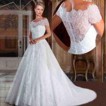 24 Best Western Wedding Dresses Images On Emasscraft Org