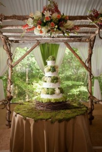 265 Best Rustic, Earthy, Natural Weddings Images On Emasscraft Org