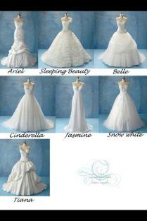 28 Best Themed Wedding Disney Images On Emasscraft Org