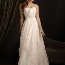 31 Best Empire Waist Wedding Gowns Images On Emasscraft Org