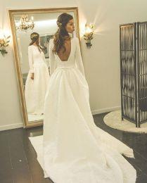 361 Best Modern Wedding Images On Emasscraft Org