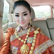 381 Best Traditional Lao Wedding Clothing Images On Emasscraft Org