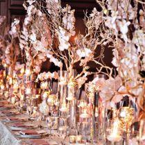 45 Best Rose Gold Wedding Ideas Images On Emasscraft Org