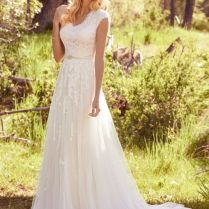 472 Best Lds Weddings Dresses That Brides Can Wear In The Temple