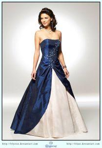 47 Best Ball Gown Inspiration Images On Emasscraft Org