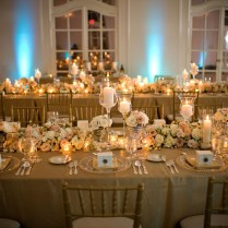 50th Wedding Anniversary Centerpiece Ideas Decorating Ideas For