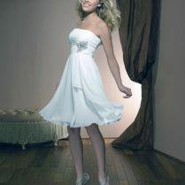 51 Best Bridal After Party Dresses Images On Emasscraft Org