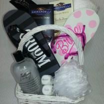 56 Best Bridal Gift Baskets Images On Emasscraft Org