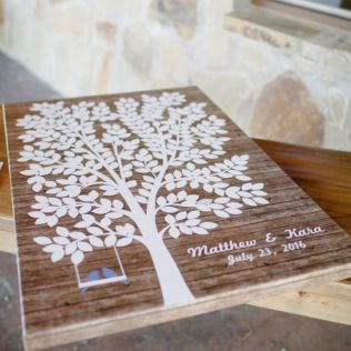 758 Best Wedding Guestbook Ideas Images On Emasscraft Org