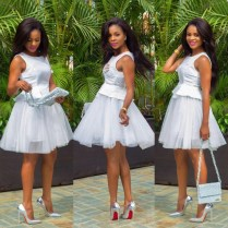 African Wedding Dresses For A Guest – Fashion Dresses