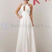 Amazing Grecian Gowns Wedding Gallery