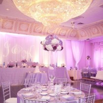 Amazing Silver And Lavender Wedding Decorations 49 For Wedding