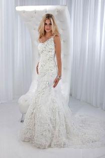 Amazing Sparkly Wedding Dresses Margusriga Baby Party Transform