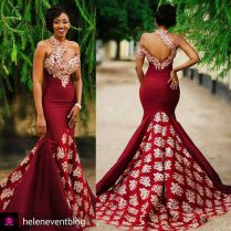 Amusing Www African Wedding Dresses 19 About Remodel Wedding