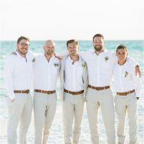 Astonishing Beach Wedding Mens Attire 11 For Your Diy Wedding