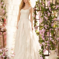 Astonishing Simple But Elegant Wedding Dresses 41 On Long Sleeve